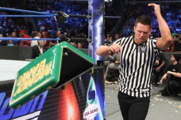 ases smackdown live