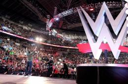 ases wwe 25