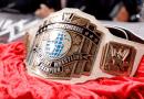 WWE Noticias: Planes para el título Intercontinental en SummerSlam