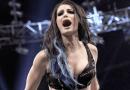 Natalya habla sobre las lesiones de Paige