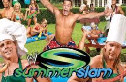 SummerSlam 2006