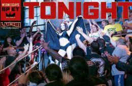Resultados de Lucha Underground del 20 de septiembre