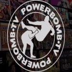 Powerbomb Tv anuncia un acuerdo con Smart Mark Video