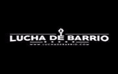 Vídeo de Lucha de Barrio