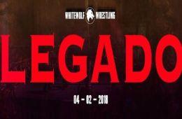 Triple W Legado