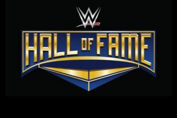 Hall of Fame 2018