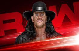 Previa de WWE RAW 17 septiembre