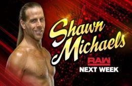 WWE RAW 1 octubre