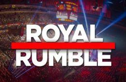 Primeras apuestas para el WWE Championship match en Royal Rumble