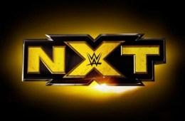 protagonistas de WWE