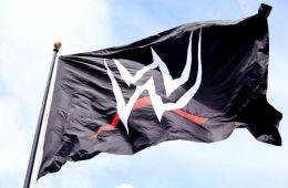 WWE podría desarrollar un gran evento de wrestling indie