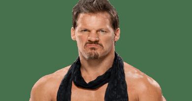 Jericho Regreso WWE Noticias