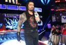 WWE Noticias: Roman Reigns, Braun Strowman y Seth Rollins.