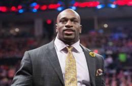 Titus O Neil no cree las disculpas de Hulk Hogan