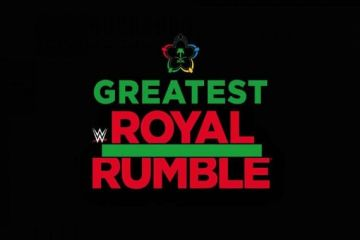 WWE noticias Greatest Royal Rumble ¡Posible Spoiler! Ex campeón mundial podría regresar en Greatest Royal Rumble Gran nombre anunciado para el Greatest Royal Rumble