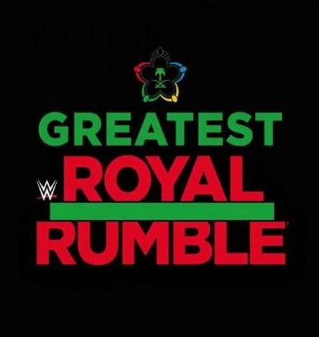WWE noticias Greatest Royal Rumble ¡Posible Spoiler! Ex campeón mundial podría regresar en Greatest Royal Rumble Gran nombre anunciado para el Greatest Royal Rumble