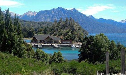 Bariloche: Argentina's Patagonia Paradise
