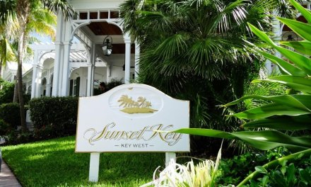 Review: Sunset Key Cottages, a Luxury Collection Resort, Key West (Updated)