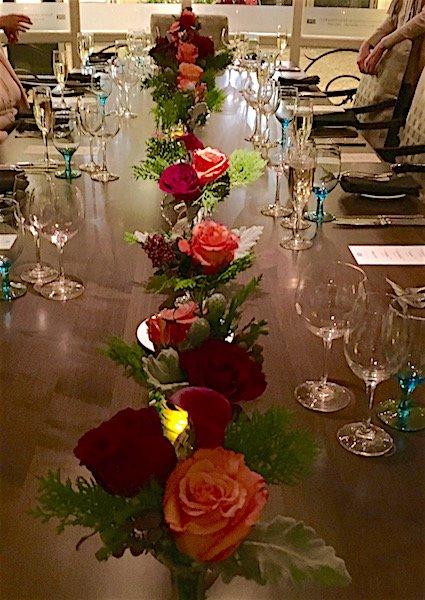 Fairmont Royal York's Epic Restaurant Launches New Winter Menu