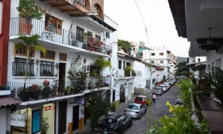 Top 7 Places to Dine in Puerto Vallarta