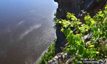 Temiskaming Shores: A Hidden Gem in Northeastern Ontario