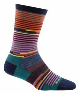 Gift Guide 2018 Darn Sock