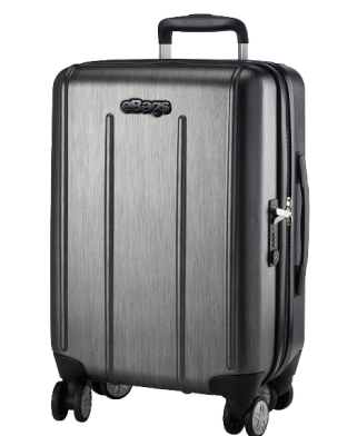 Gift Guide 2018 Ebags Carry on luggage