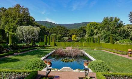 Explore San Mateo County Peninsula