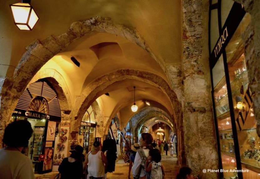 Israel in Photos: Jerusalem