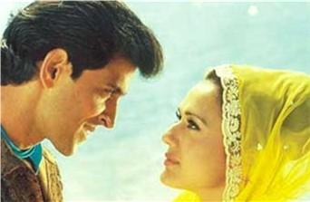 Hrithik Roshan; quand l'Inde fait son cinéma (Bollywood, Cinéma indien) 12
