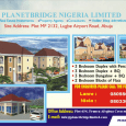 Cheap Plots Now Selling in Abuja, Nigeria
