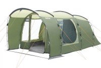 Easy Camp Boston 400 Tent