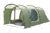 Easy Camp Boston 400 Tent | 4 Man Family Model