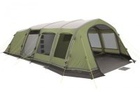 OUTWELL - Corvette 7AC 7 Person Inflatable Tent