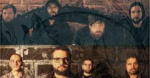 Junius band