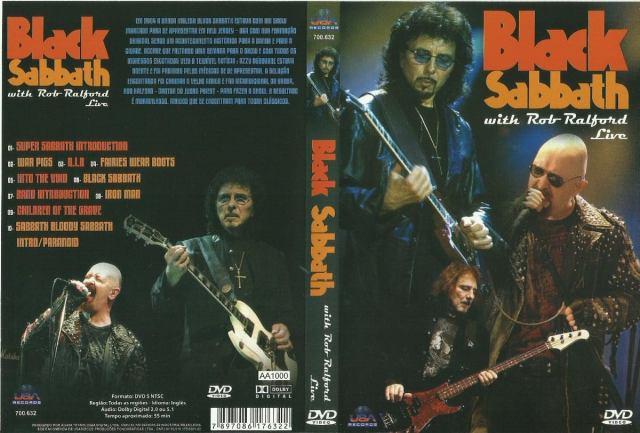 black-sabbath-with-rob-halford-live-6755-MLB5104531733_092013-F