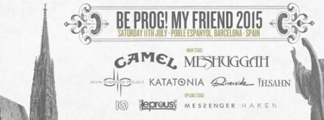 Festival-Be-Prog-My-Friend-2015