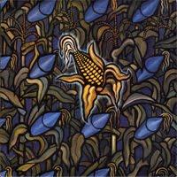 BAD RELIGION.- Against the grain