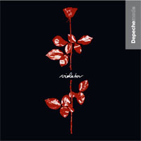 DEPECHE MODE.-Violator