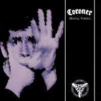CORONER.- Mental vortex