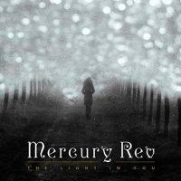 MERCURY REV.- The light in you