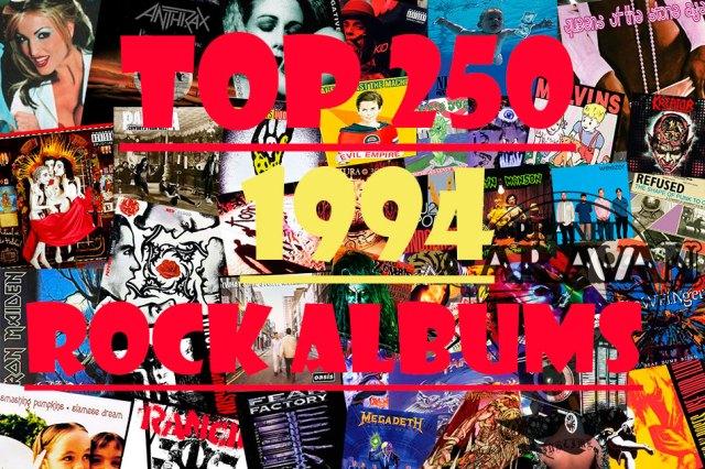 90-COLLAGE-planet-caravan-1994