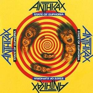 anthrax-state-of-euphoria-901-MLC3503450158_122012-O