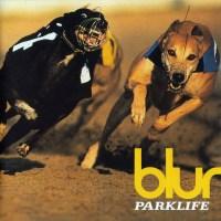 BLUR.- Parklife