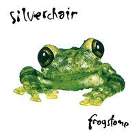 silverchair-frogstomp