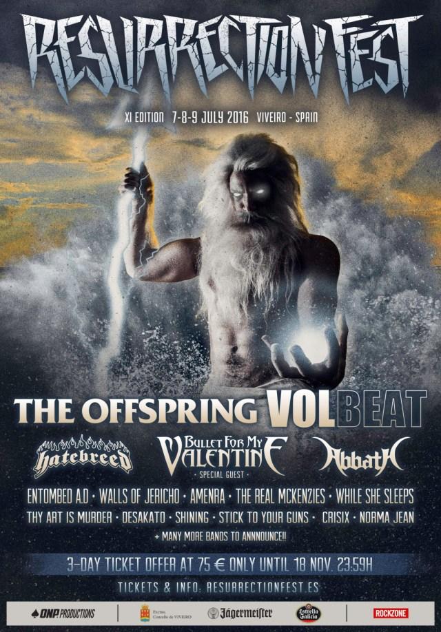 Resurrection-Fest-2016-First-poster-1100x1578