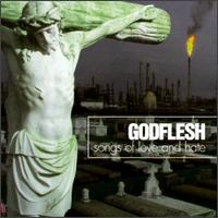 Songs_of_Love_and_Hate_(Godflesh_album)