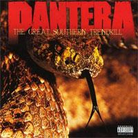 pantera_the-great-southern-trendkill