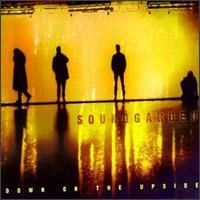 soundgardendown