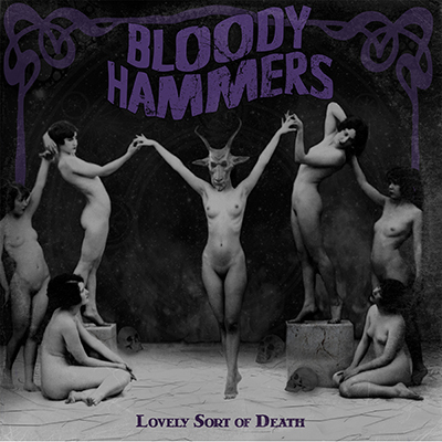bloody-hammers-lovely-sort-of-death-album-cover